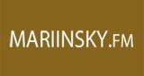 Mariinsky.FM