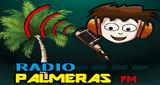 Radio Palmeras