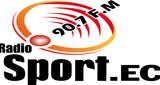DM Cohmunicación Integral – Radio Sport