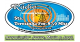 Rádio Santa Terezinha FM