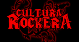 Radio Cultura Rockera