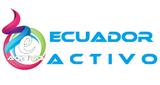 Radio ECUADOR ACTIVO