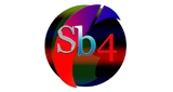Sb4 Rádio