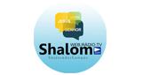 Shalom SJC