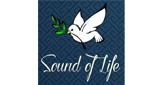 Rádio Sound Of Life