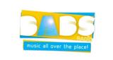 BABS Radio