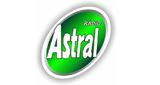 Rádio Astral Web
