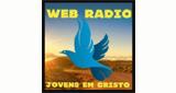 Web Rádio Jovens em Cristo