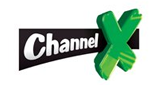 Channel X