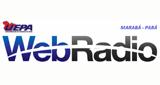 Rádio UEPA Marabá