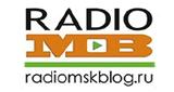Радио Московских Блогеров