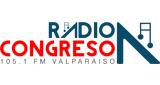 Radio Congreso
