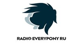 Radio Everypony Ru
