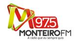 Rádio Monteiro FM