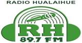 Radio Hualaihué
