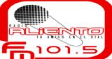 Radio Aliento