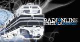 RadiOnline