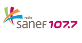 Radio Sanef