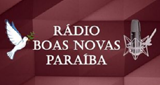 Rádio Boas Novas Paraíba