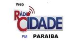 Rádio Cidade Paraíba