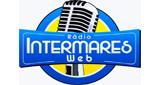 Rádio Intermares