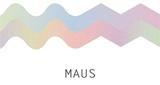 MAUS Radio