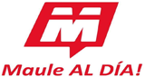 Maule Al Dia Radio