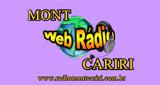 Rádio Mont Cariri
