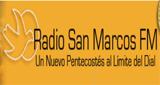 Radio San Marcos