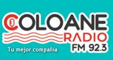 Radio Coloane