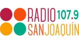 Radio San Joaquín