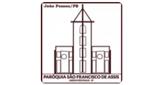Rádio São Francisco de Assis Web