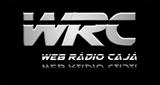 Rádio Cajá Ccb
