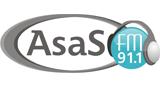 Rádio Asas FM