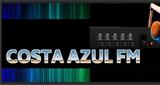 Rádio Costa Azul FM