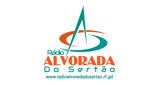 Rádio Alvorada do Sertão