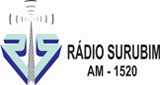 Rádio Surubim AM