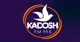 Radio Kadosh FM