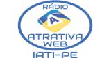 Rádio Atrativa Web