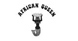 African Queen Radio