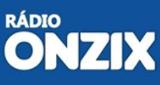 Rádio Onzix