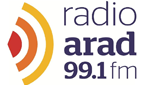 Radio Arad 99.1 FM