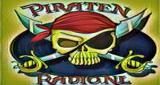 Piraten Radio