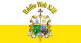 Rádio SJF Web
