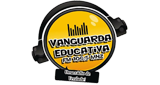 Radio Vanguarda Educativa FM