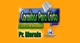 Radio Cruzada Caraúbas Para Cristo