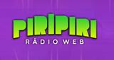 Piripiri Rádio Web