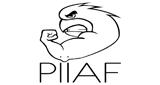 Radio PiiAF