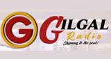 Mega Star Radio Naija