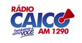 Rádio Caicó AM
